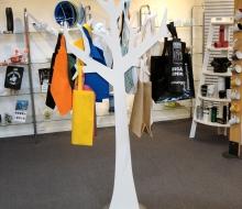 akp-showroom3