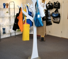 akp-showroom4