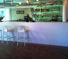 bar-hotell-kungshamn-01