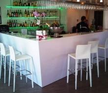 bar-hotell-kungshamn-02