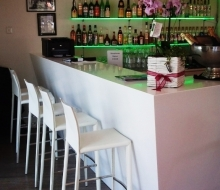 bar-hotell-kungshamn-04