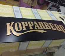 kopparberg-1200-x-450
