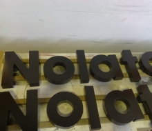 nolato-001