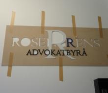 rosengrens-logo-005