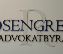 rosengrens-logo-013