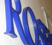 rosengrens-logo-018