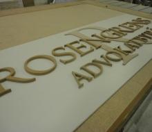 rosengrens-logo-002-2