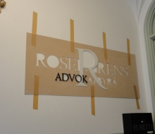 rosengrens-logo-003