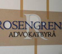 rosengrens-logo-008