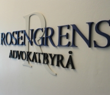 rosengrens-logo-014