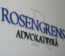 rosengrens-logo-016