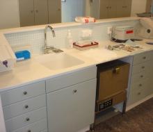 tandkliniken-wieselgrensplatsen-005-2